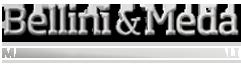 Bellini e Meda - Macchine automatiche speciali per industria alimentare