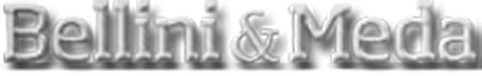 Logo small Azienda Bellini e Meda